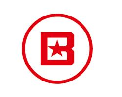 Beatstars, Inc. | Santa Monica, California
