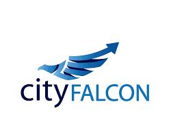 cityFALCON Ltd. | London (UK)