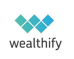 Wealthify Group Ltd.| Cardiff (UK)