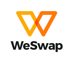 WeSwap.com Ltd. | London (UK)