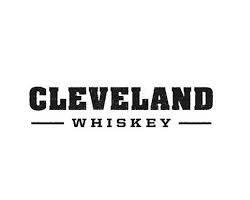 Cleveland Whiskey, LLC | Cleveland, Ohio