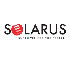 Solarus Sunpower B.V. | The Netherlands