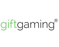 Giftgaming Ltd. | London (UK)