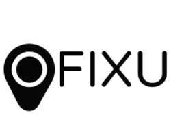 Ofixu Ltd. | London (UK)