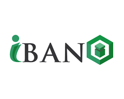 Iban Online Ltd. | London (UK)
