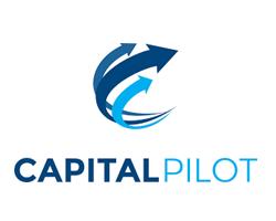 Capital Pilot Ltd. | London (UK)