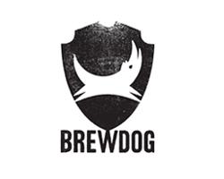 BrewDog USA, Inc. | Columbus, Ohio