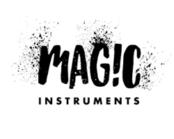 Magic Instruments, Inc. | San Francisco, California