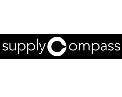 Supplycompass Ltd. | London (UK)