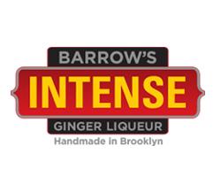 BARROWS'INTENSE, Brooklyn | New York