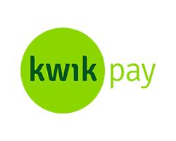 Kwikpay Ltd. | London (UK)