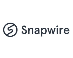 Snapwire Media, Inc. | Santa Barbara, California