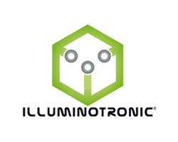 ILLUMINOTRONIC
