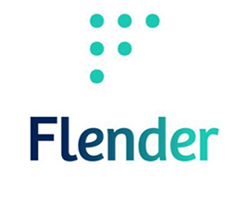 Flender Ireland Ltd | Dublin, Ireland
