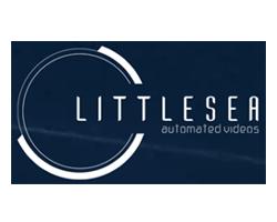 LittleSea S.r.l. | Milano (IT)